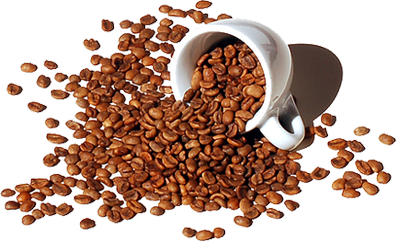 img-tazzina-caffe.png